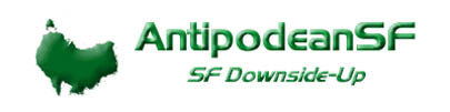 Antipodean SF