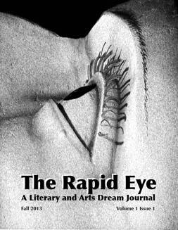 The Rapid Eye #1